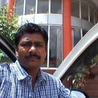 srbinawara's photo