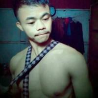 awikjim's photo