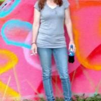 Xanyia's photo