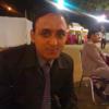 nitinagarwal770's photo