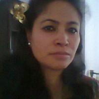 saritathapa's photo