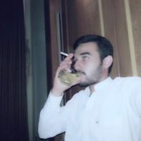Ibad2122's photo