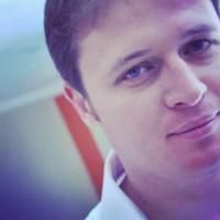 TurgayAlptekin's photo