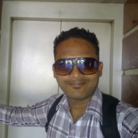irfanindianguy's photo