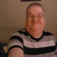 frank45467's photo
