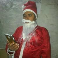 captainmohit's photo