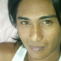 rieyzam's photo