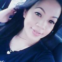 ladylufz's photo