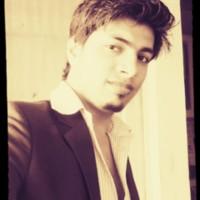 siddarthsid's photo
