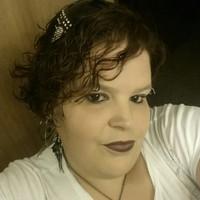 Kansasgirl79's photo