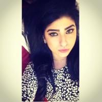Amoolah_7yati's photo