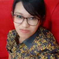 nilicallysta's photo