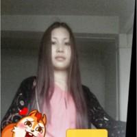 nancyshim's photo