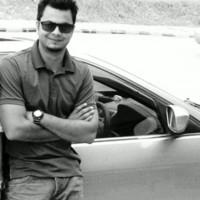 ryan1920's photo