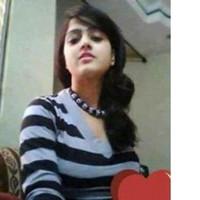 rajnira's photo