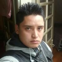 carlosgar's photo