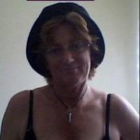 Rockygirl63's photo