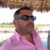 pepetio's photo