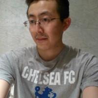 jupeng's photo