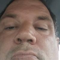 abrampeebles's photo