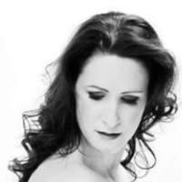 Susanmarie39's photo