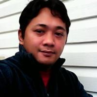 ericyengko25's photo