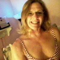 Sharonlee1969's photo