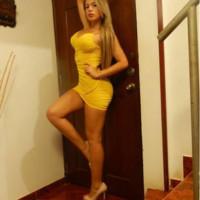 EstefaniaFerreira031's photo