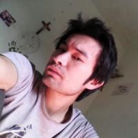 alexluffy1989's photo