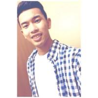 Txkhan's photo