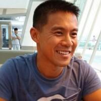 Wongdiamond's photo