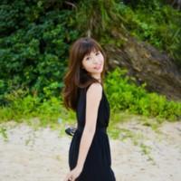 Ayame55's photo