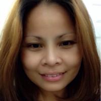 ning2521's photo