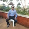 abhijeet12345's photo