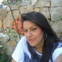 Trisha34744's photo