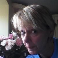 Ladypaddler's photo