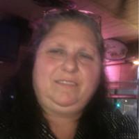 Loretta3804's photo