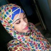 fariya00's photo