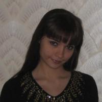 Lady14555's photo