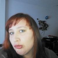 Aynea's photo