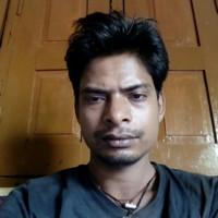 PatelNeeraj's photo