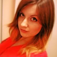 Helen_aav's photo