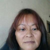 buffyamos's photo