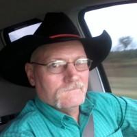 cowboyup685's photo