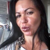 yviamonte's photo