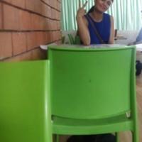 myaziera's photo