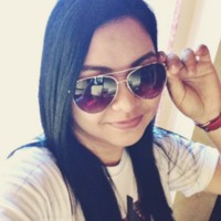 Yna_20's photo