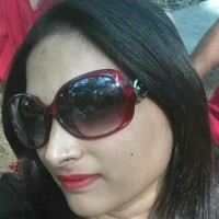 AfreenK's photo