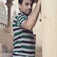 babapad123's photo
