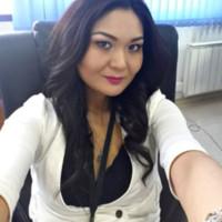 uniquelady021's photo
